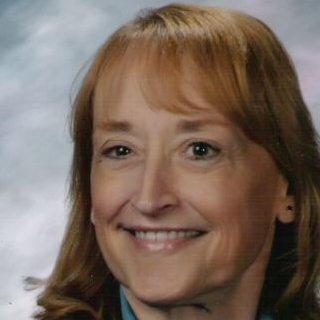 Linda Colón