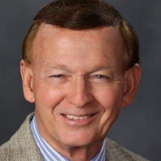 Charles E Floyd Jr.