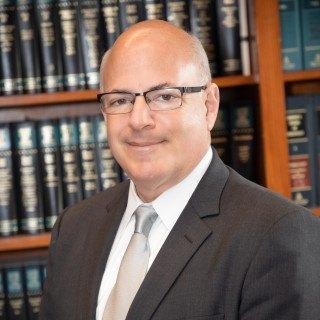 Bruce Steinfeld
