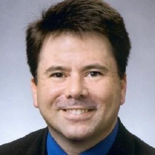 John V. De Rosa