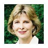 Karen S. Hindson