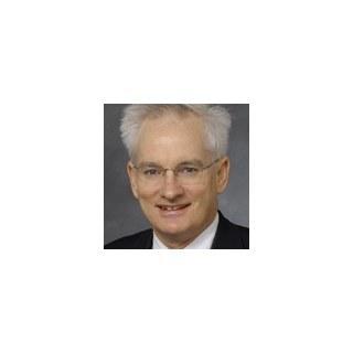 John P. Timmons