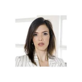 Melissa G. Dacunha