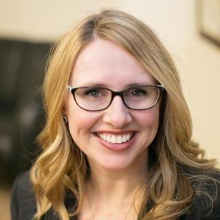 Heather R. Steele