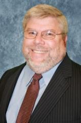 Mr. Mark S. Demorest