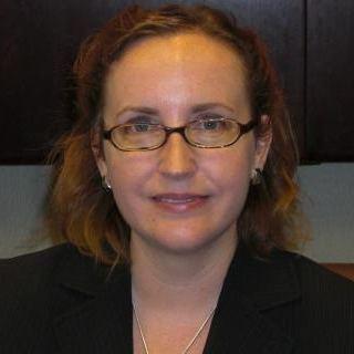 Tanya M. Powers