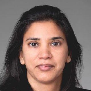 Sarika Singh Ph.D.