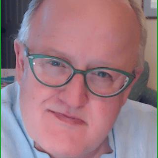 Stephen L Phillips