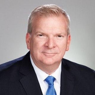 Keith Brais