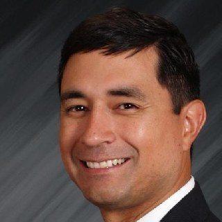 John Xavier Perez