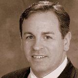 Kevin M Ryan