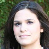 Natalie Mihalek