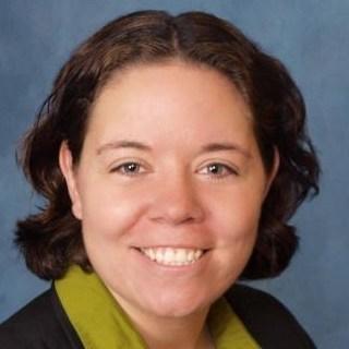 Jennifer L Marshall Esq