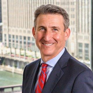Kenneth A. Hoffman