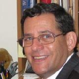 Jonathan Corchnoy