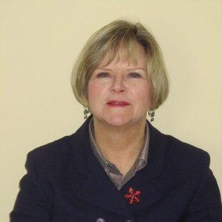 Attorney Marie T Jablowski