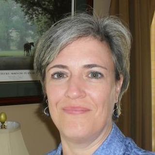 Phyllis Lile-King