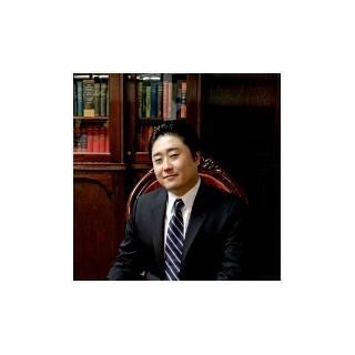Samuel S. Hu