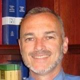 Robert J. Corcoran