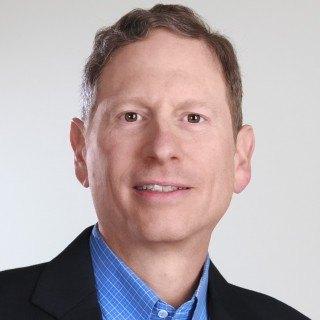 J. Mark Weiss
