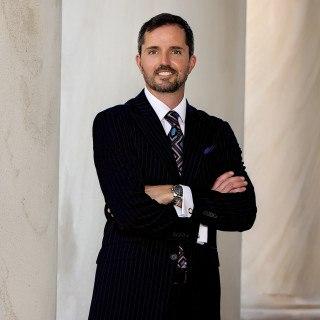 Dustin C. Paseur