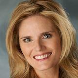 Christine S. Mayernick-Lezinski