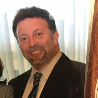 Kenneth Mitchell Kaplan