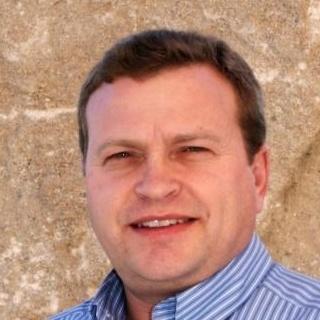 Michael A Hall