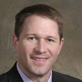 Lawrence W. Lobb
