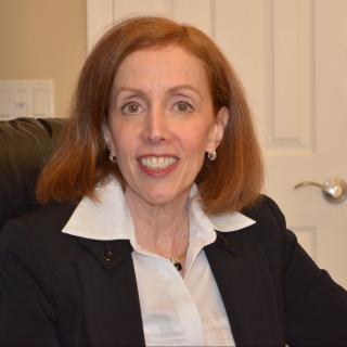 Nancy L Lanard