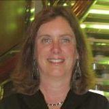 Cynthia Rayhorn