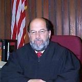 Hon. Irwin Joseph (ret)