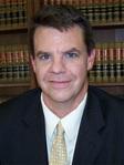 John George Steckel