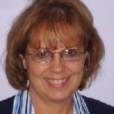 Linda Siegle