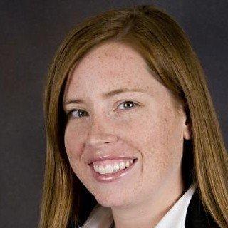 Laura Ardrey Schmidt