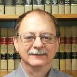 Michael G Hodes