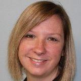Ms. Jamie V Simons