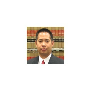Samuel A. Wong