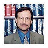 Steven C. Sayler