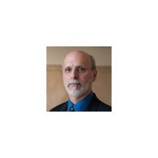 Jeffrey B. Peltz