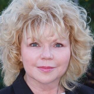 Brenda Russo
