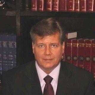 Randall Fischer