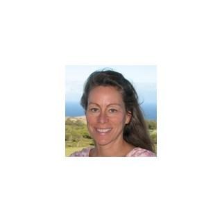 Dr. Nancy Oppenheim