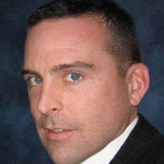 Christian K. Lassen