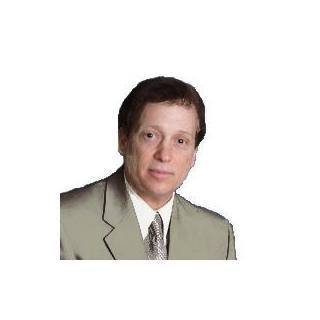Craig Alan Newburger