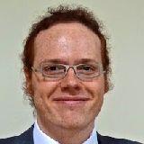 Mr. Christopher Pogue Esq.