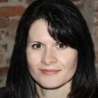 Cynthia M Wood