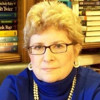 Patricia S. Gardner Esq.