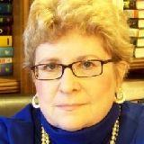 Patricia S. Gardner Esq. Photo