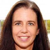 Miriam Richter